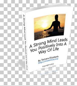 Self-confidence Mind Self-esteem Love PNG