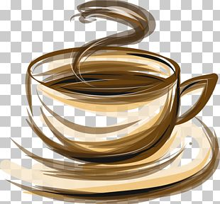 Coffee Tea Cafe Espresso PNG