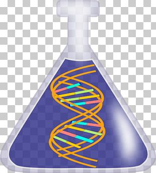 DNA Nucleic Acid Double Helix PNG