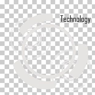 Earth Technology Euclidean PNG