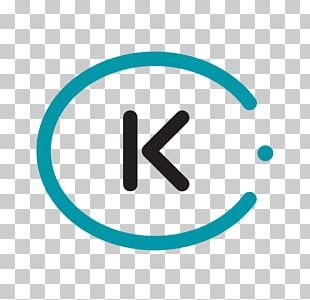 LinkedIn VKontakte Social Networking Service Kiwi.com Community PNG