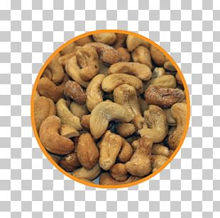 Nut Roast Cashew Snack Mixed Nuts PNG