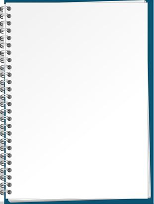 Paper Laptop Notebook Creativity Text PNG