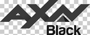AXN Black AXN White Portable Network Graphics Television Channel PNG