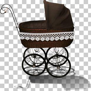 Baby Transport Doll Stroller Child Infant PNG