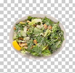 Caesar Salad Vegetarian Cuisine Buffalo Wing Puget Sound Pizza Barbecue Sauce PNG
