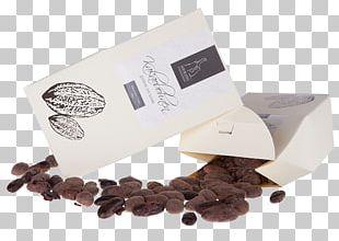 Chocolate Bar Organic Food Kinder Surprise Raw Chocolate PNG