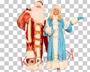 Christmas Ornament Character Costume Fiction Finger PNG