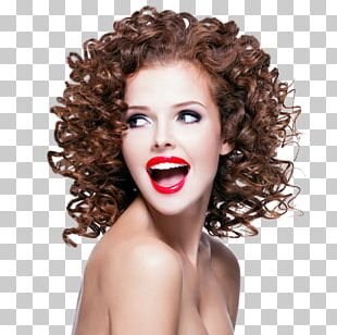 Hairstyle Hair Permanents & Straighteners Hair Care Beauty Parlour PNG