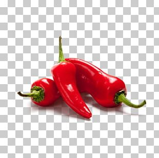 Italian Cuisine Cayenne Pepper Bell Pepper Fresno Chili Pepper PNG