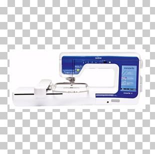 Quilting Machine Embroidery Sewing Machines Brother Industries PNG