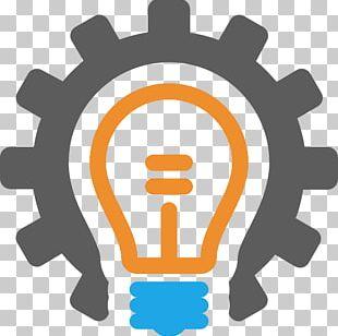 Business Industry Digital Marketing Partnership PNG