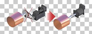 Direct Drive Mechanism Electric Motor Belt Torque Pulley PNG