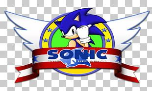 Sonic The Hedgehog 3 Sonic The Hedgehog 2 Shadow The Hedgehog Video Game PNG