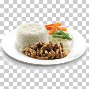 Cooked Rice American Chinese Cuisine African Cuisine Asian Cuisine PNG