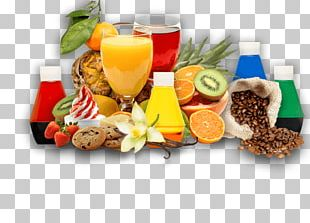 Juice Organic Food Vegetarian Cuisine Flavor PNG