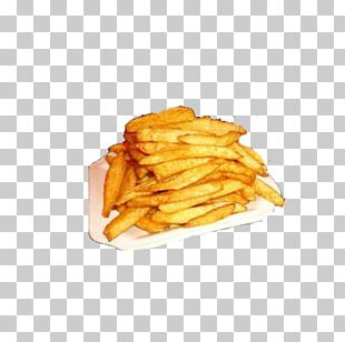 McDonalds French Fries Fried Fish Fried Rice KFC PNG
