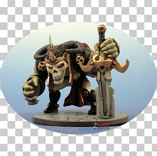 Figurine Board Game Miniature Figure Cool Mini Or Not Arcadia Quest PNG