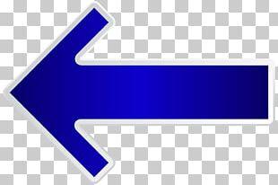 Line Brand Angle Logo PNG