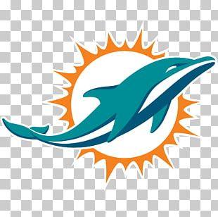 Miami Dolphins NFL Hard Rock Stadium Carolina Panthers New York Jets PNG