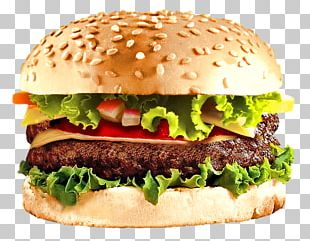 Burger King Hamburger Cheeseburger Whopper Portable Network Graphics PNG