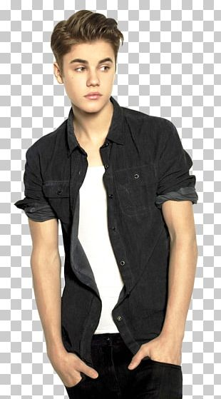Justin Bieber Believe Tour Desktop PNG