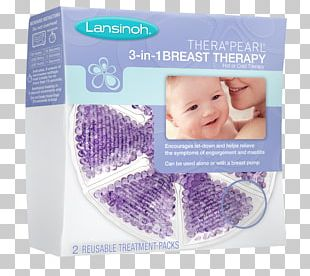 Therapy Infant Breast Engorgement Breastfeeding PNG