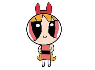 Presentation Cartoon Fictional Character PNG