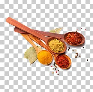 Indian Cuisine Masala Chai Spice Mix Chili Powder PNG