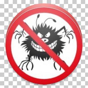 Software Bug Malware Bed Bug Computer Software Pest Control PNG