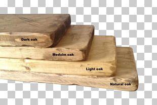 Wood Floating Shelf Reclaimed Lumber Oak PNG