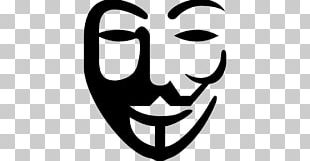Anonymity Anonymous Computer Icons PNG