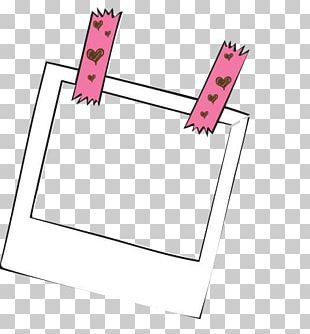Drawing Portable Network Graphics Instant Camera PNG