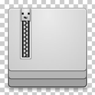 Electronic Device Multimedia System Hardware PNG