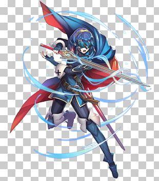 Fire Emblem Heroes Fire Emblem Awakening Fire Emblem Warriors Marth Video Game PNG