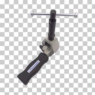 Flare Fitting Tool Drop Forging Pipe Brake PNG
