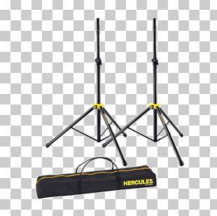 Loudspeaker Microphone Speaker Stands Public Address Systems Computer Speakers PNG