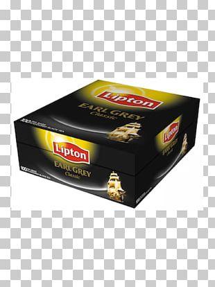 Earl Grey Tea English Breakfast Tea Unilever Lipton Yellow Label PNG