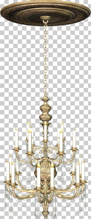 Light Candle Lamp Lantern PNG