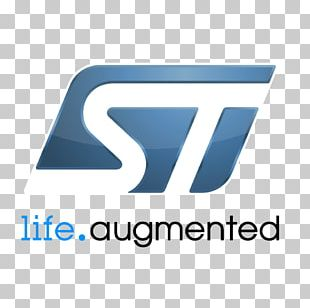 STMicroelectronics STM32 Software Development Kit Sensor PNG