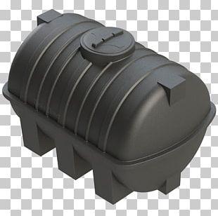 Water Storage Water Tank Storage Tank Bowser Water Transportation PNG
