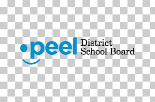 Dufferin-Peel Catholic District School Board Peel District School Board Toronto District School Board York Catholic District School Board National Secondary School PNG