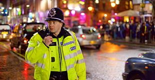 Police Officer West Midlands Police Police Federation Of England And Wales Fraternal Order Of Police PNG