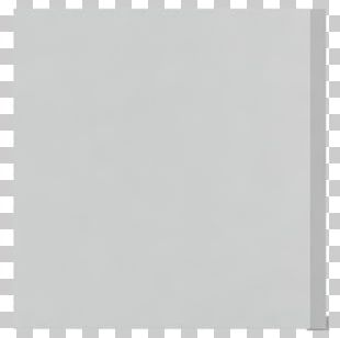 Rectangle White Square Line PNG