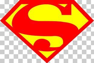 Superman Logo Clark Kent Batman The New 52 PNG