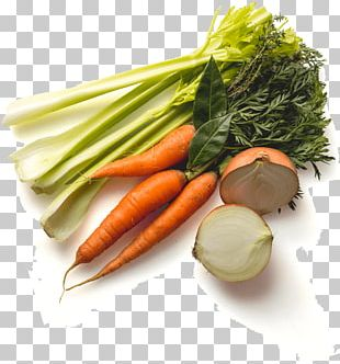 Vegetarian Cuisine Vegetable Lasagne Food Recipe PNG