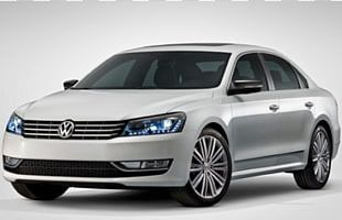 2013 Volkswagen Passat 2014 Volkswagen Passat 2018 Volkswagen Passat United States North American International Auto Show PNG