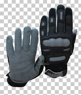 Lacrosse Glove PNG