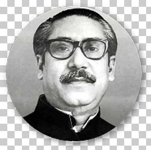 Sheikh Mujibur Rahman Tungipara Upazila The Unfinished Memoirs Father Of The Nation 15 August 1975 Bangladesh Coup D'état PNG