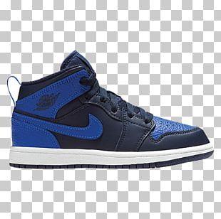 Air Jordan Nike Air Max Shoe Adidas PNG